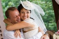 Свадьба 21.07.2010