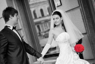 Свадьба 20.11.2010