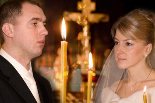 Свадьба зима 2010