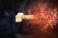 =DP GROUP=
