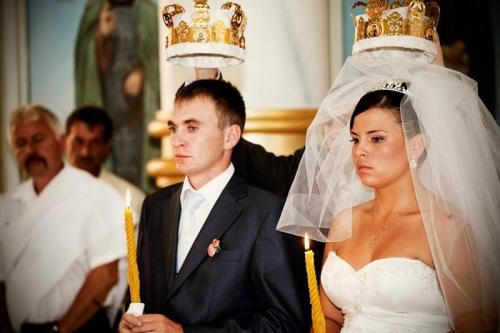Свадьба 28.08.2010