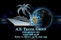 =A.S. Travel=